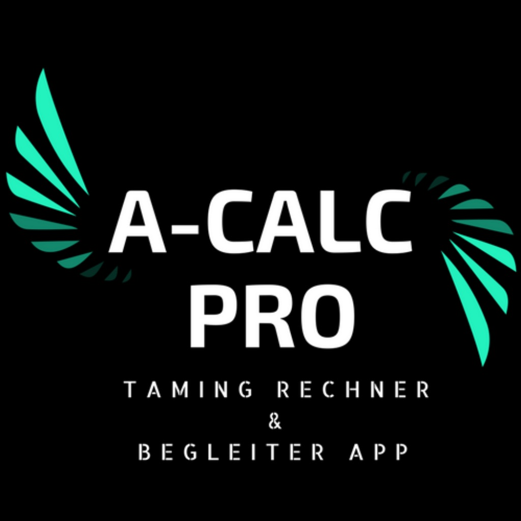 A-Calc Pro for Ark Survival hack