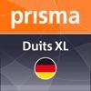 Woordenboek XL Duits Prisma - iPhoneアプリ