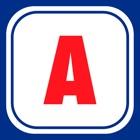Meu Andreazza icon