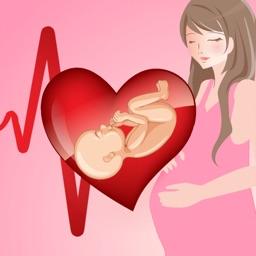 My Baby Heartbeat