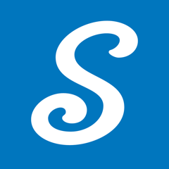 signNow. Fill & sign documents