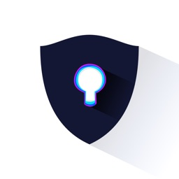 NetVPN Adblock Proxy Unlimited