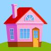 House Life 3D-Good Job Games