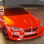 GTA 5 Mobile Course de Voiture