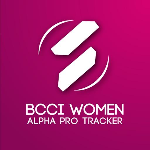 APT BCCIW icon