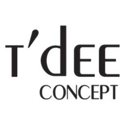 T'dee Concept