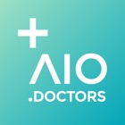 All in One Doctors + icon