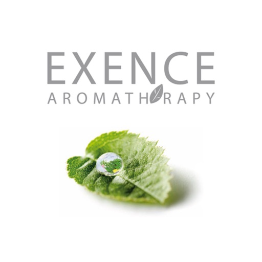 Exence Tricology