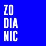 Zodianic Astrology & Horoscope