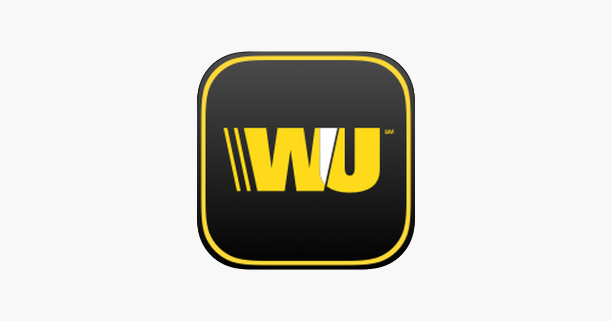 Westernunion Us Money Transfer On The