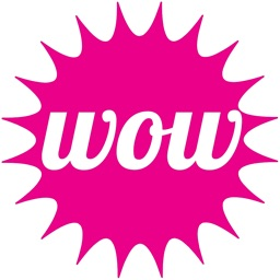 Wowcher - Deals & Vouchers