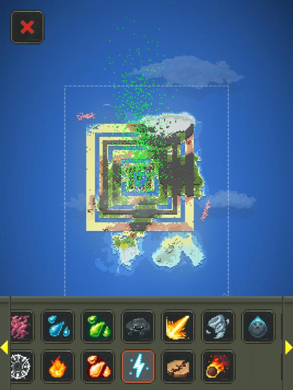 WorldBox - God Sandbox screenshot 16