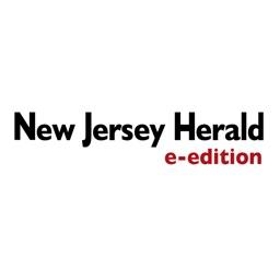 New Jersey Herald e-edition