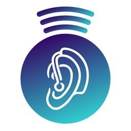 HearFind - Find Hearing Aids