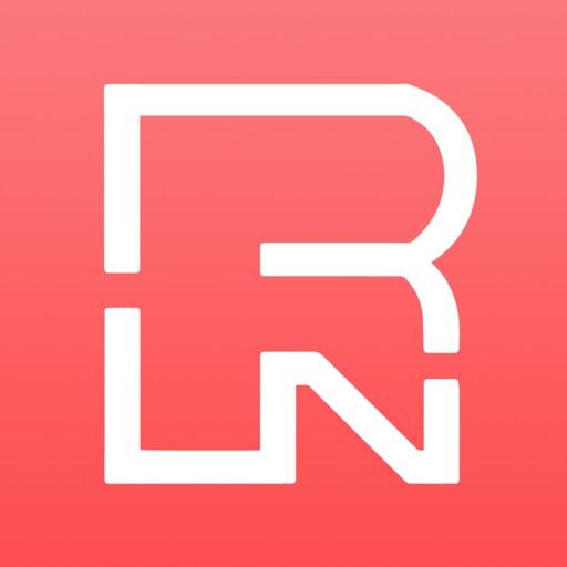 Runbnb