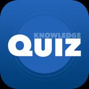 General Knowledge Quiz ! icon