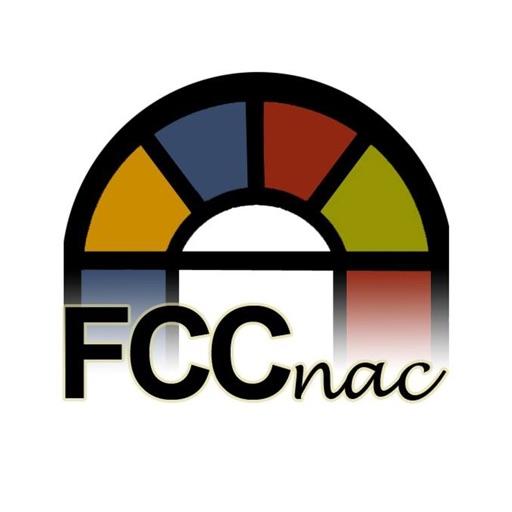 First Christian Church Nac