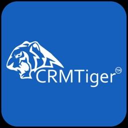CRMTiger - vTiger Mobile