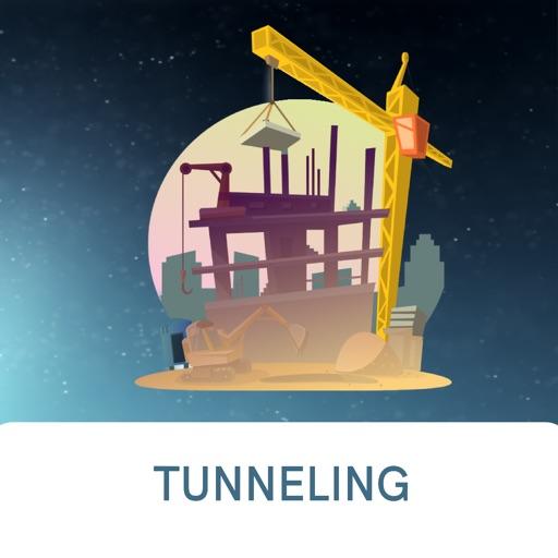 CSCS Tunnelling Exam
