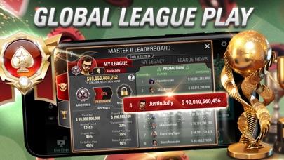 Jackpot Poker By Pokerstars 苹果商店应用信息下载量 评论 排名情况 德普优化
