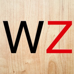 Wordzapp Pro