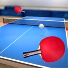 Table Tennis Touch icon