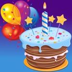 Birthday PhotoFram.es