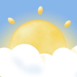 今天天气 · 天气预报空气质量
