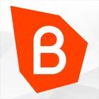 Bria Teams icon