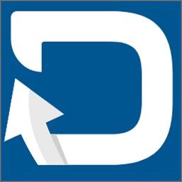 Datatrades