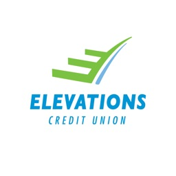 Elevations Credit Union Mobile