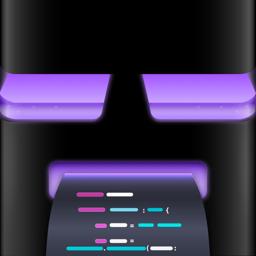 Ícone do app Codye