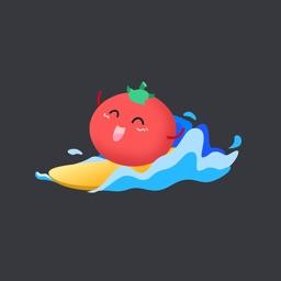 VPN Tomato Pro - VPN Proxy