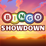 Bingo Showdown Free Tickets