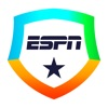 ESPN Fantasy Sports & More