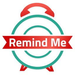 RemindMe   To do list & Alarm