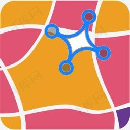 GPS SKY