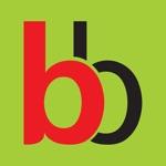 bigbasket - Grocery Delivery