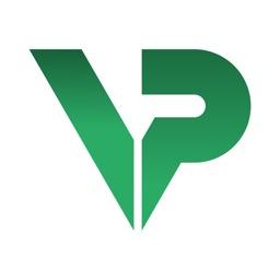 VP Planning