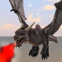Codes for Dragon Trainer: Online Battle Hack