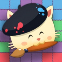 Hungry Cat Picross Hack Resources Generator online