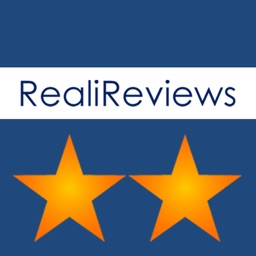 RealiReviews Business Edition