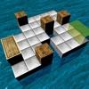 Incredible Box - ClassicPuzzle - iPadアプリ
