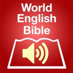 SpokenWord Audio Bible