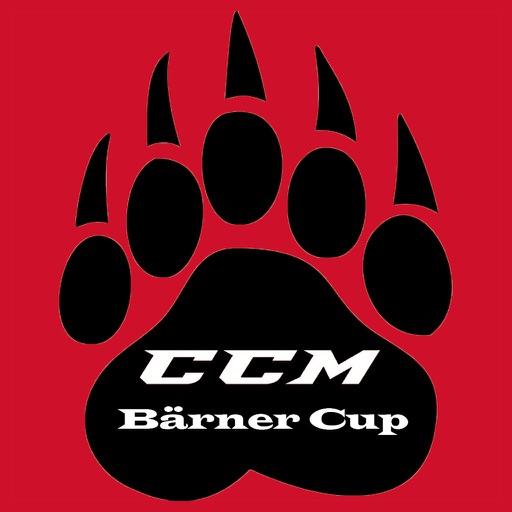 CCM Bärner-Cup