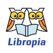 전국 도서관 전자책 : 리브로피아