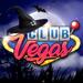 Club Vegas Slots: Casino Games Hack Online Generator