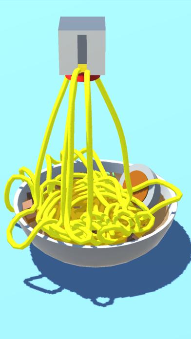 Noodle Master screenshot 5