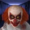 Crazy Clown - Horror Escape - iPhoneアプリ
