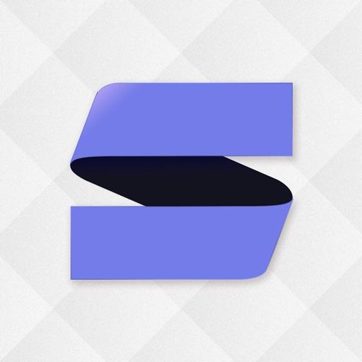 Pocket Scanner Ultimate